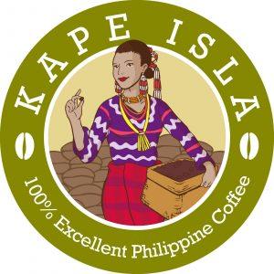 ki-logo-color