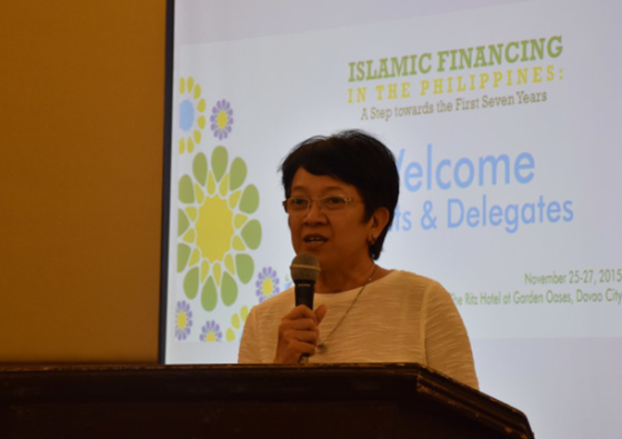 Dr.-Jing-Karaos-PEF-Vice-Chairperson-810x540