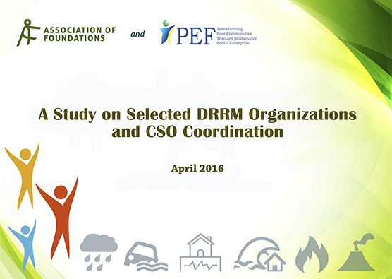 drrm-cover-photo-2
