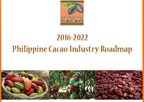 new-cacao-cover-photo