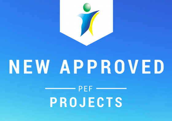 new-approved-projects-rev1