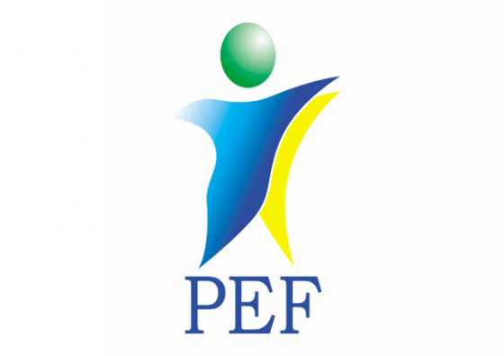 pef-futured-image