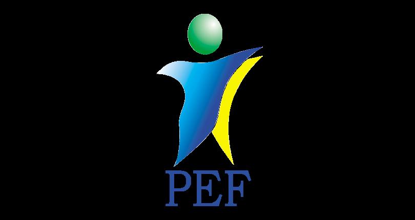pef-futured-image