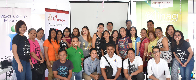bpi-sinag-program-orientation-seminar-in-pampanga