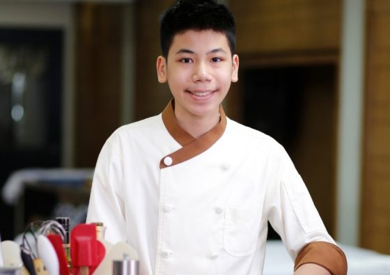 article-jr-masterchef-kyle-imao-is-back-for-kids-kitchen-adventure-article