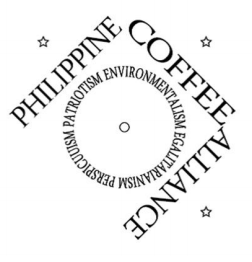 philippine-coffee-alliance