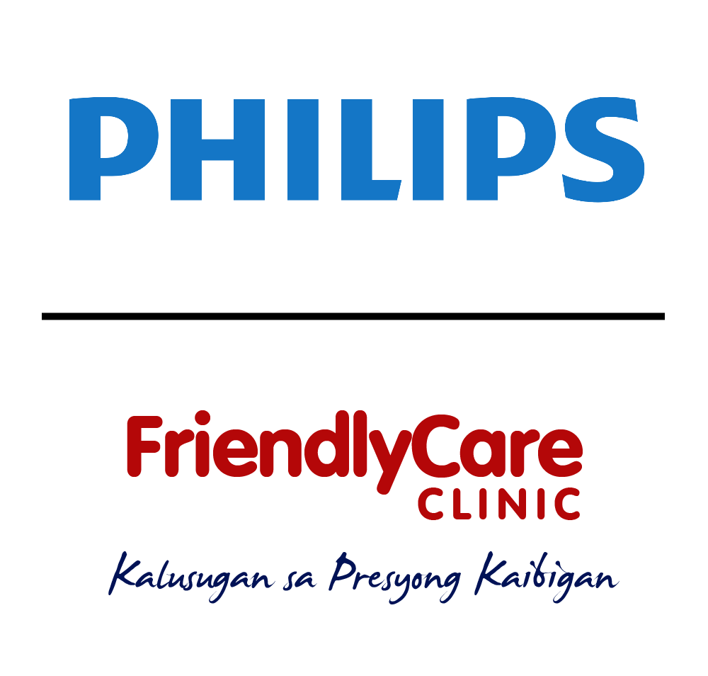 philips-and-friendlycare