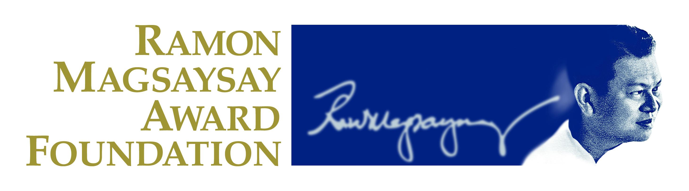ramon-magsaysay-award-foundation-inc