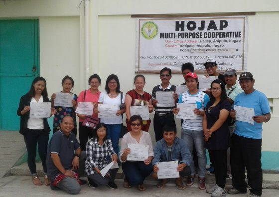 hojap-cgap-2nd-93