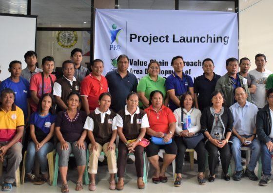 project-launching_davao_web