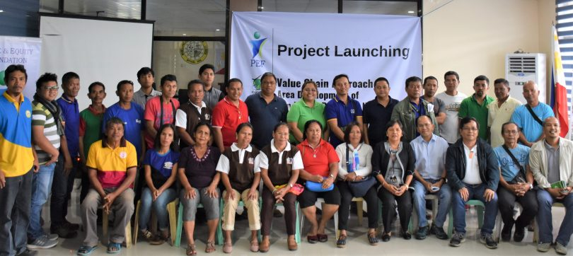project-launching_davao_web