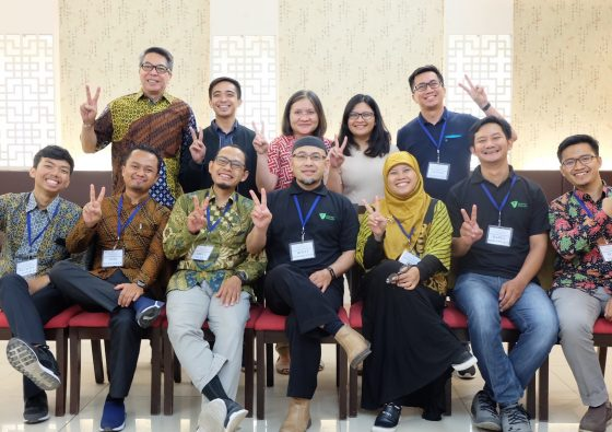 PEF renews commitment to build capacities of Islamic Microfinance partners in BARRM